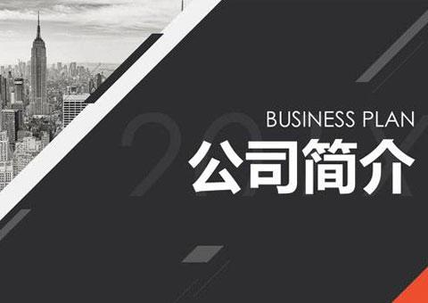 上海西仝電氣技術有限公司公司簡介